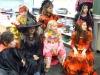 karneval201201
