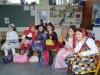 karneval201207