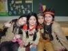karneval201211