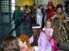 karneval201223