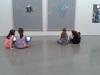 kunstpalast201301