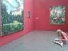 kunstpalast201302