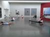 kunstpalast201303