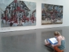 kunstpalast201304