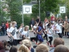 Stadtteilfest201303pix