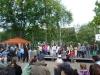 Stadtteilfest201305pix