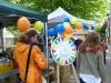 stadtteilfest201304